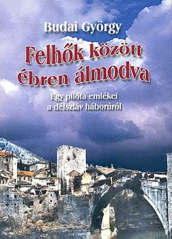 Délszláv háború könyv