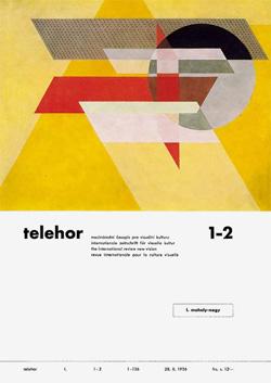 A reprint kiadás címlapja