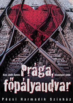 praga_fopalyaudvar