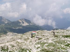 Az osztrák-magyar fennsík