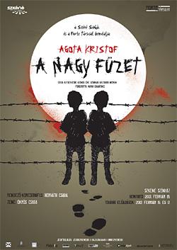 A_Nagy_fuzet_plakat