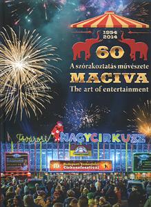 MACIVA_konyv