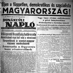 1956. október 27.