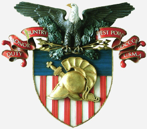 West Point jelvénye