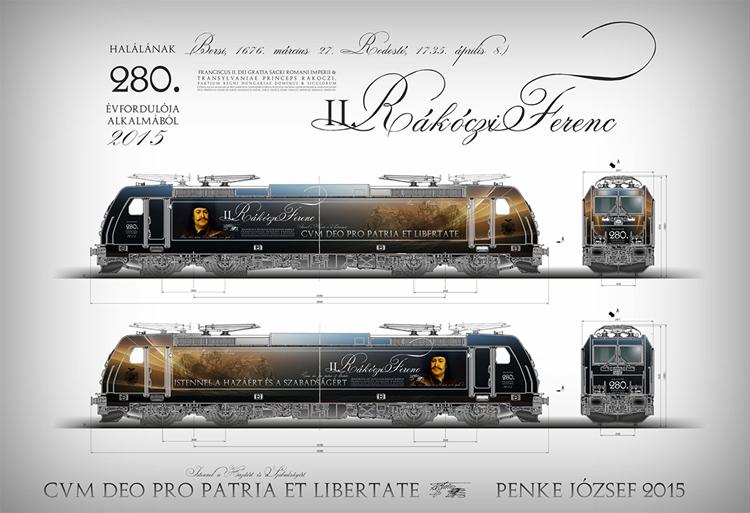Kép forrása: www.rakoczimozdony.hu