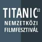 Titanic2015