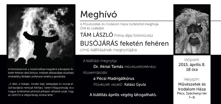 Tam_Lszalo_Busojaras_Pecs