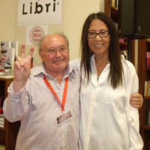 Xue Yanping és Oberten János