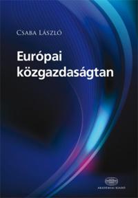 Csaba_Laszlo