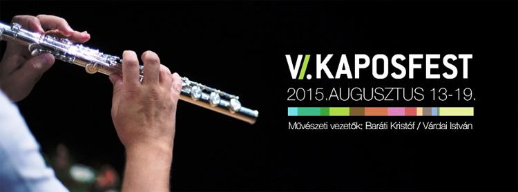 Kaposfest2015