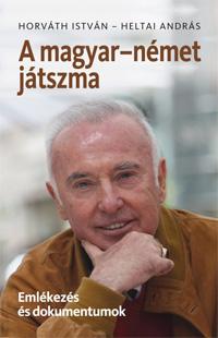 A_magyar-nemet_jatszma