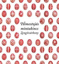 Himestojas_mintakincs