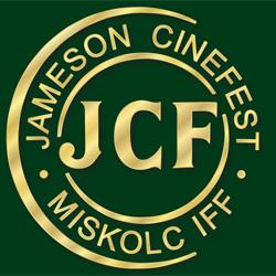 Jameson_Cinefest