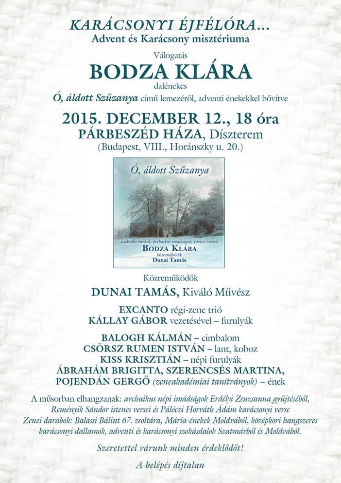 Bodza_Klara_plakat_20151212