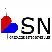 szivsn
