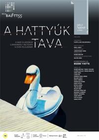 Hattyuk_tava_plakat