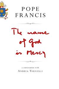 A kötet angol nyelvű változatának borítója