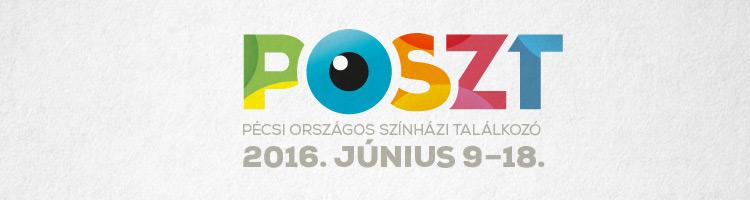 POSZT2016