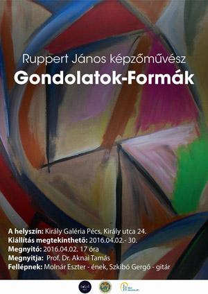 Ruppert_Janos
