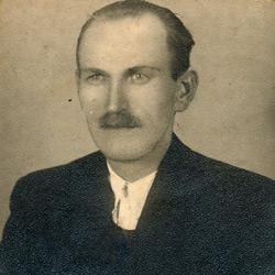 Vasi Ferenc