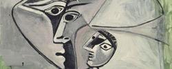 Pablo-Picasso_Anyasag_250