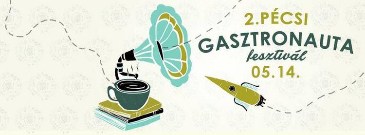 Gasztronauta_2016
