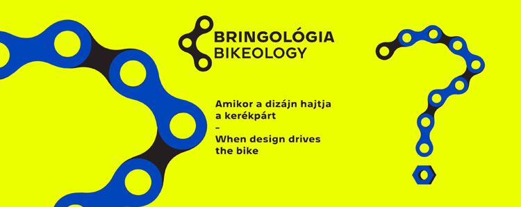 bringologia