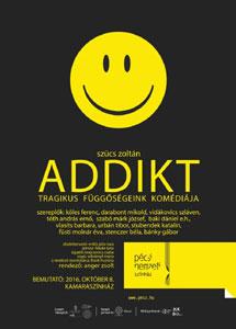 addikt_plakat