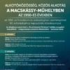 macskassy_100