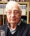 Magyar Miklós