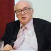 Szarvas István