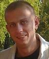 Lazarev Oleg