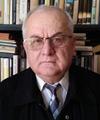 Dr. Vargha Dezső