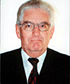 Antos Árpád