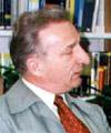 Békés Sándor
