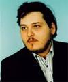 Dinók Zoltán