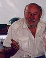 Dr. Mándoki László