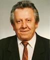 Dr. Hernádi László Mihály