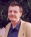 Káplár László