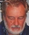 Kocsis Tibor