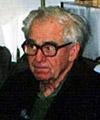 Mess Béla