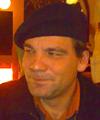 Muráth Péter