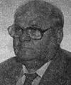 Solymos Iván