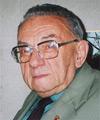 Szentiványi Árpád