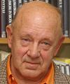 T. Ágoston László